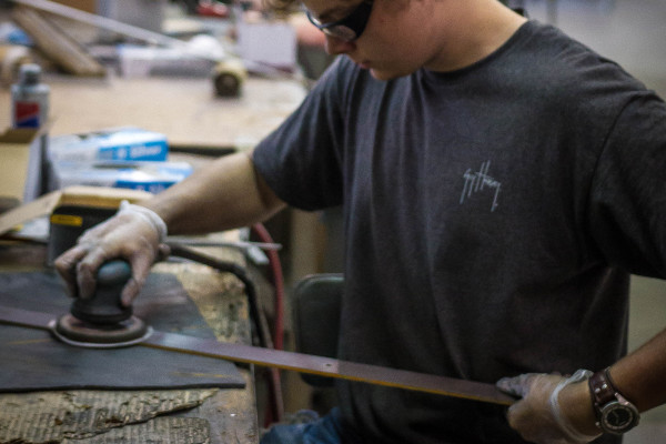 C _ C Fabrication (14 of 34)