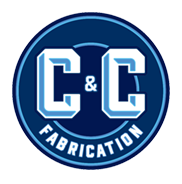 C&C Fabrication | Metal Fabrication | Precision Fabrication | Quality Fabrication